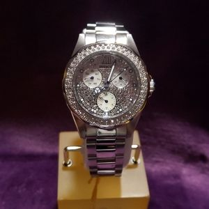 Womens invicta watch